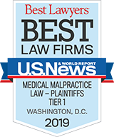 best_law_firms_medical_malpractice