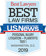 best_law_firms_personal_injury