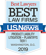best_law_firms_product_liability