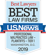 best_law_firms_professional_malpractice