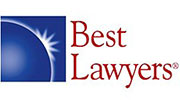 best_lawyers_logo