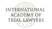 international_academy_trial_lawyers_logo