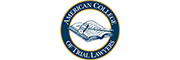 american_college_of_trial_lawyers_news_logo