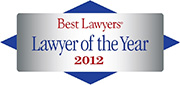 best_lawyers_badge_2012