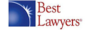 best_lawyers_news_logo
