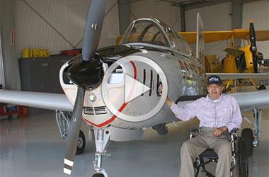 community_pilot_video