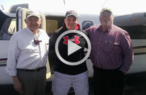 community_wounded_warrior_video
