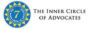 inner_circle_of_advocates