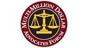 multimillion_dollar_advocates_forum