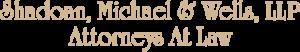 shadoan_michael_and_wells_llp_logo