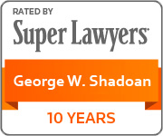 super_lawyers_10_years_gs