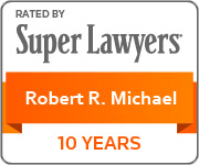 super_lawyers_10_years_rm