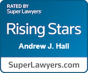 super_lawyers_rising_star