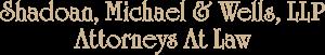 shadoan_michael_and_wells_logo_footer
