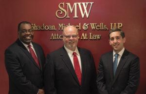 SMW Group Photo